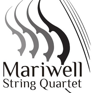 Resaca Chamber Music Quartet | Mariwell String Quartet
