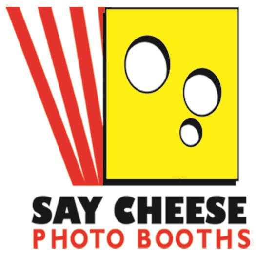 Say Cheese Photo Booth - Photo Booth - Kingman, AZ