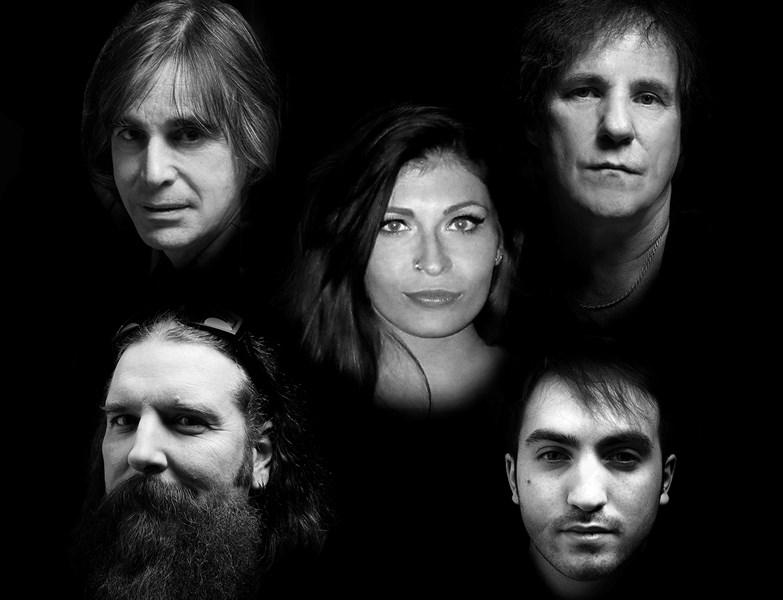 Face 2 Face Band - Cover Band Rutherford, NJ | GigMasters