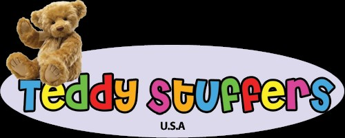 Teddy Stuffers USA Workshop - Princess Party - Los Angeles, CA