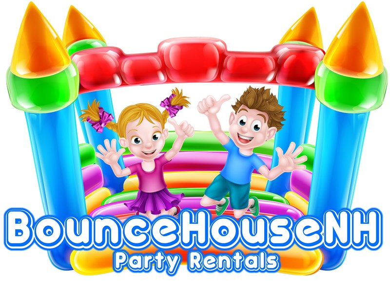 Bounce House NH - Bounce House - Manchester, NH
