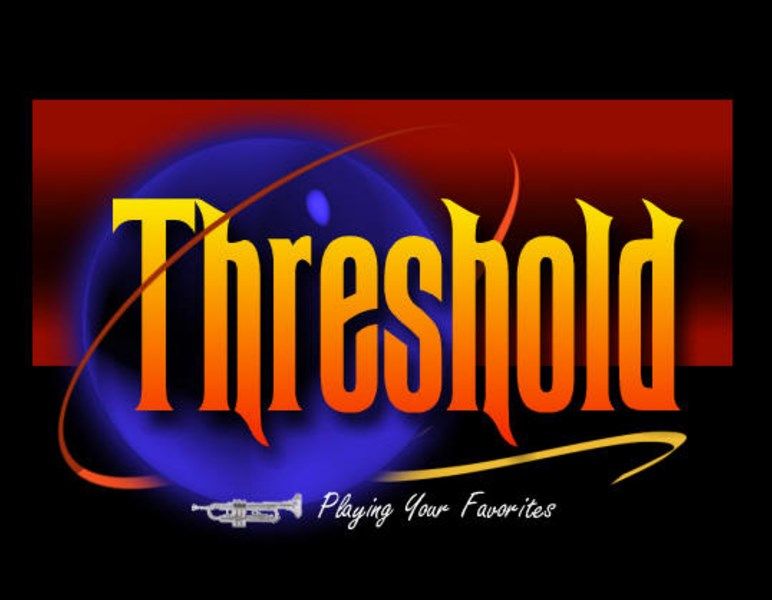 Threshold Rocks - Brass Band - Modesto, CA