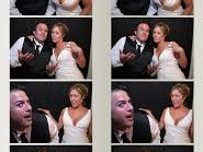 MANCHESTER PROS - Photo Booth Rental Photography - Photographer - Manchester, NH
