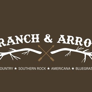 Orange Bluegrass Band | Branch & Arrow