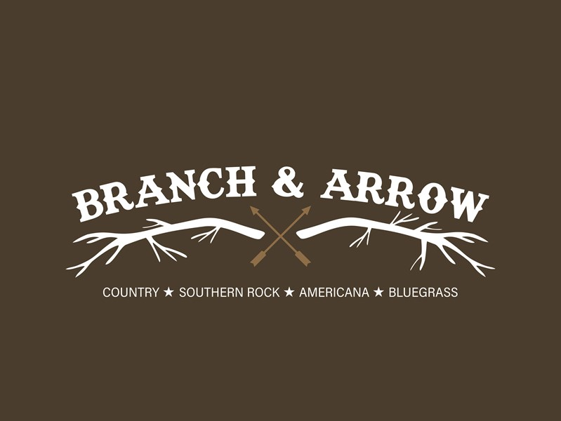 Branch & Arrow - Bluegrass Band - Mission Viejo, CA