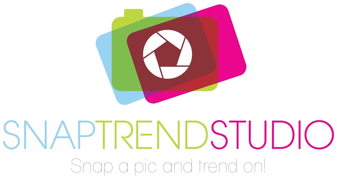 Snaptrendstudio - Photo Booth - Jersey City, NJ