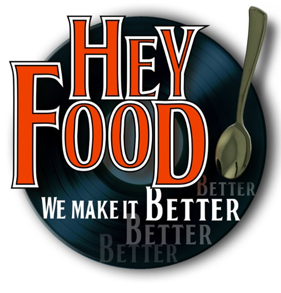 Hey Food! Catering & Events - Caterer - Fuquay Varina, NC