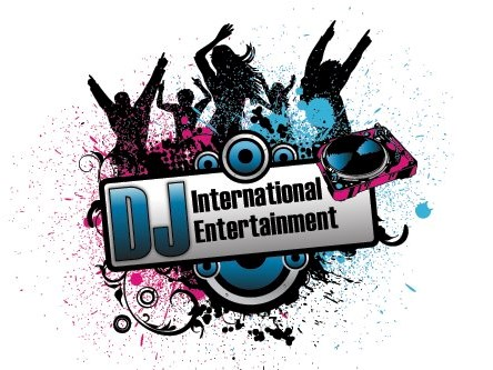 DJ International Entertainment LLC - Event DJ - Oakville, CT