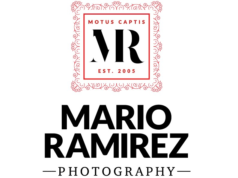 Mario Ramirez Photography and Photo Booths - Photographer - Las Vegas, NV