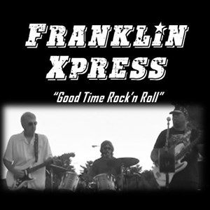 Columbus, OH Cover Band | Franklin Xpress
