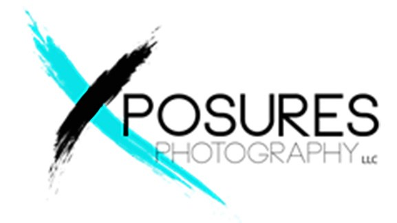 Xposures Photography - Photographer - Gatlinburg, TN