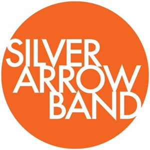 Caneadea Cover Band | Silver Arrow Band