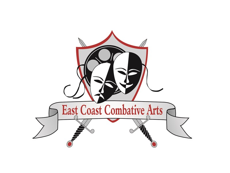 East Coast Combative Arts - Stuntman - Dayville, CT