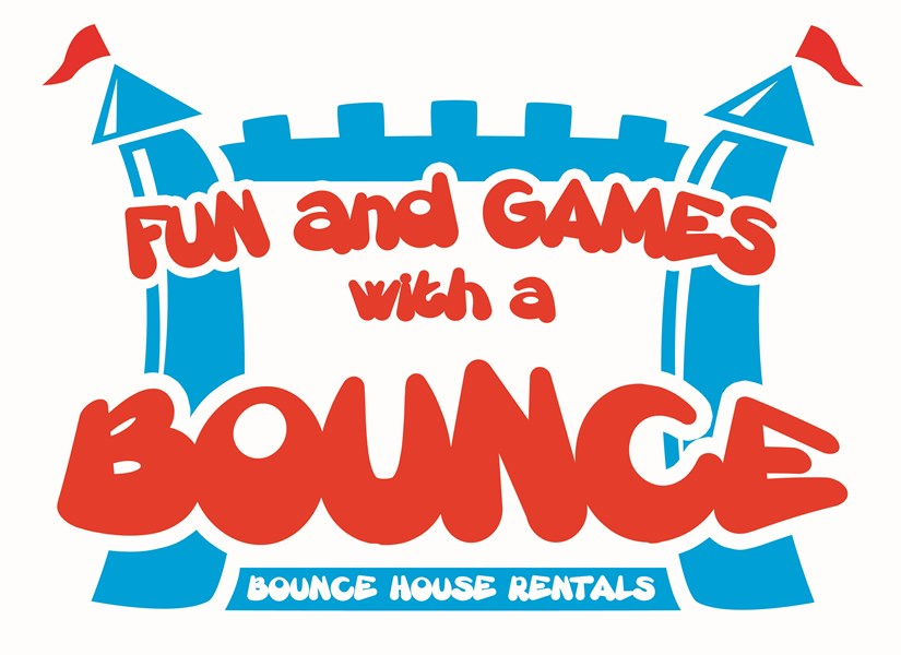Fun and Games with a Bounce - Bounce House - Manassas, VA