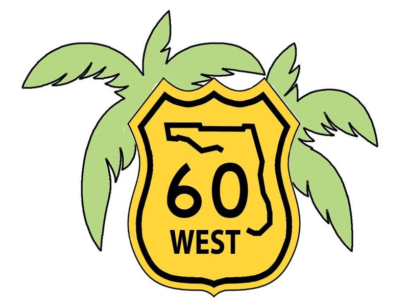 60 West band - Top 40 Band - Tampa, FL