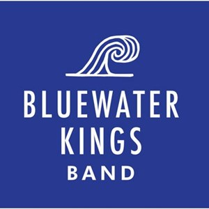 Luther Funk Band | Bluewater Kings Band