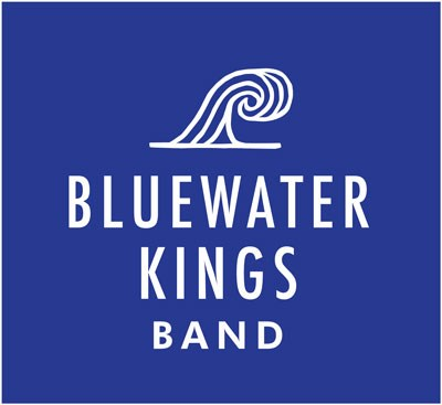 Bluewater Kings Band - Cover Band - Louisville, KY