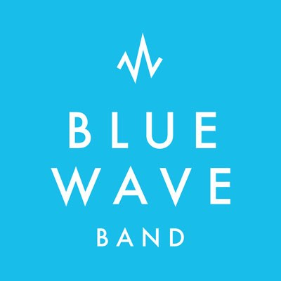 Blue Wave Band - Cover Band - Eugene, OR