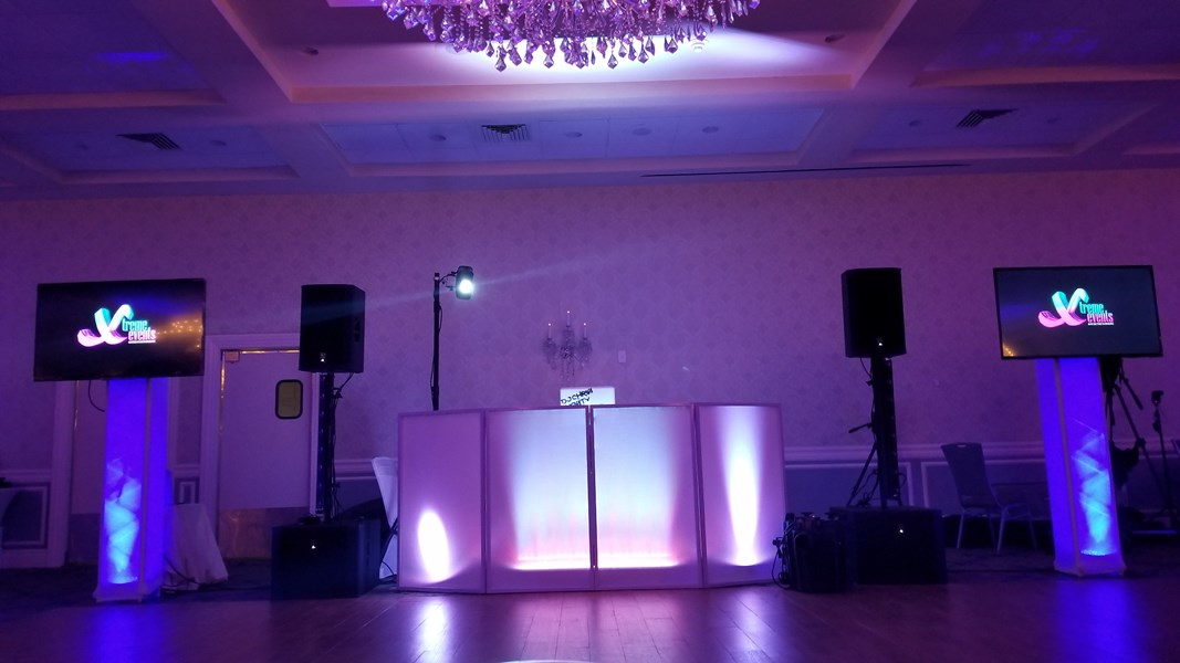 Your browser does not support the audio element. & Xtreme Events Ent - Event DJ Elizabeth NJ azcodes.com