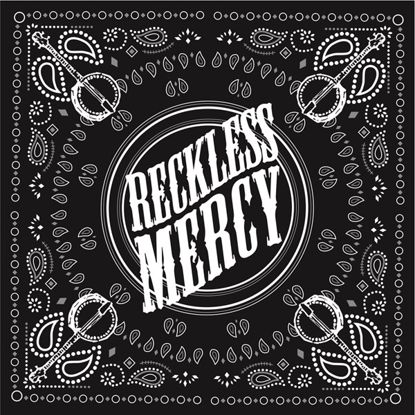 Reckless Mercy - Christian Rock Band - Savannah, GA