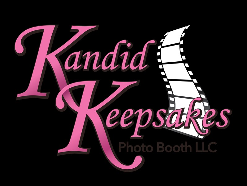 Kandid Keepsakes Photo Booth - Photo Booth - Manchester Township, NJ
