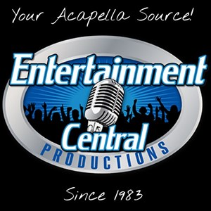 Camilla A Cappella Group | Entertainment Central Acapella