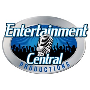 Cedartown A Cappella Group | Entertainment Central Productions