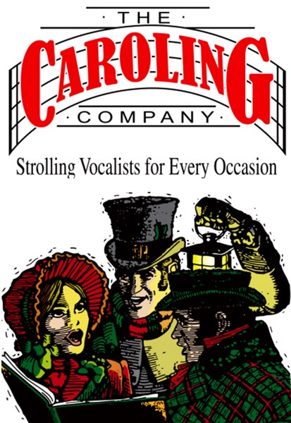 The Caroling Company - A Cappella Group - Orlando, FL