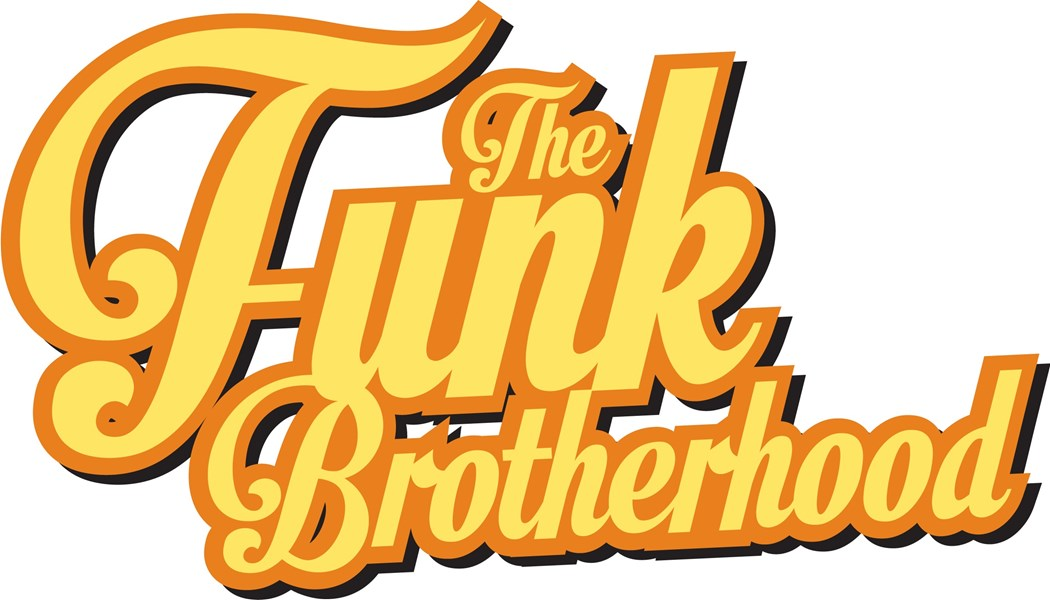 The Funk Brotherhood - Funk Band - Athens, GA