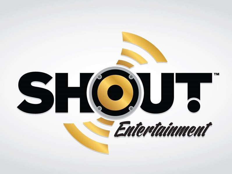 SHOUT! - Cover Band - Woodbridge, NJ