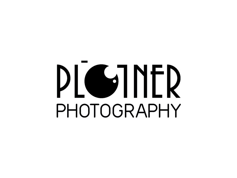Plotner Photography - Photographer - Villa Rica, GA