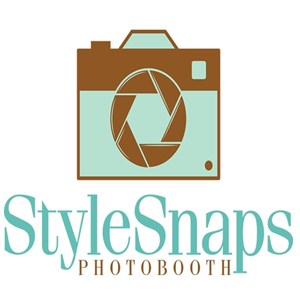 Blakeslee Green Screen Rental | StyleSnaps Photobooth LLC