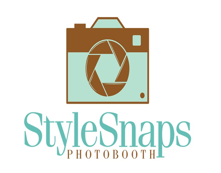 StyleSnaps Photobooth LLC - Photo Booth - Kearny, NJ