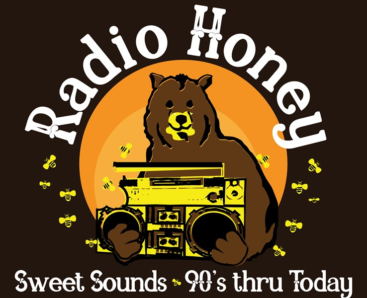 Radio Honey - Cover Band - Norton, MA