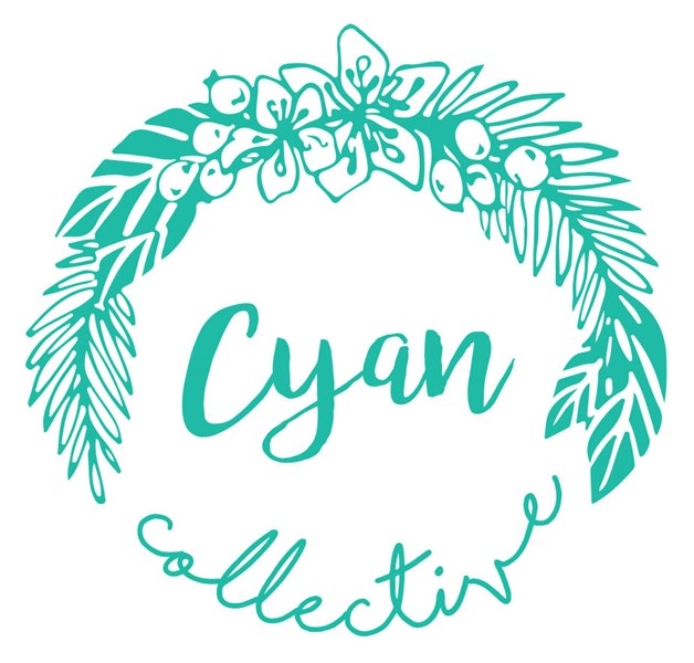 Cyan Collective - Florist - San Francisco, CA