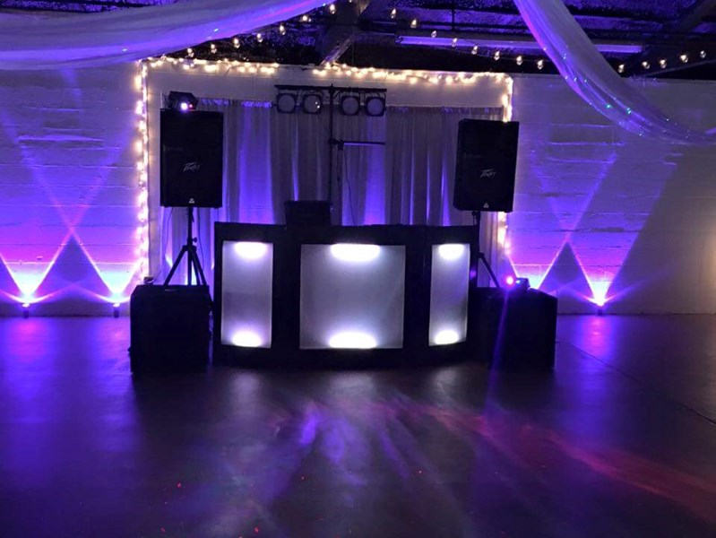 Magic Wish Productions, LLC. - Mobile DJ - Abingdon, VA