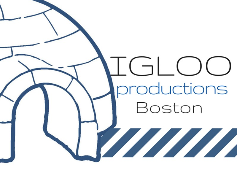 IGLOO Productions - Event DJ - Quincy, MA
