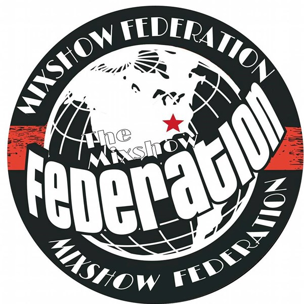 The Mixshow Federation - Mobile DJ - Louisville, KY