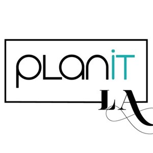 Los Angeles, CA Event Planner | PLANiT LA