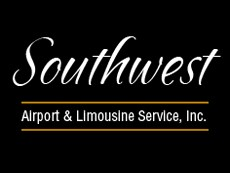 Southwest Airport and limousine service - Event Limo - Naples, FL
