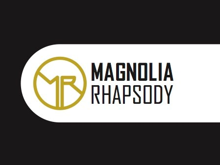 Magnolia Rhapsody: Professional Mobile DJ & MC - DJ - Seattle, WA