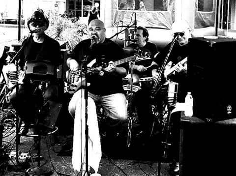 Hit N' Run Band - Variety Band Cocoa Beach, FL   GigMasters