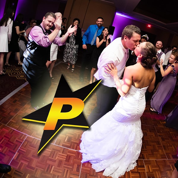 Pittsburgh All-Stars Event Services - DJ - Pittsburgh, PA