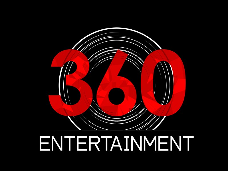 360Entertainment - Mobile DJ - Omaha, NE