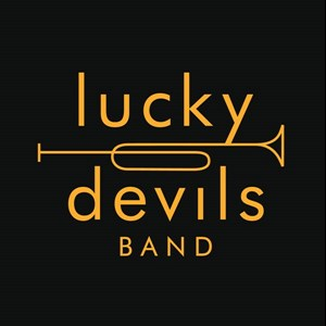 Fresno Jazz Band | Lucky Devils Band