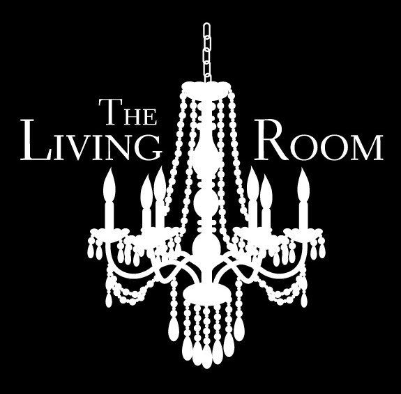 The Living Room Event Space - Wedding Venue - Bethpage, NY
