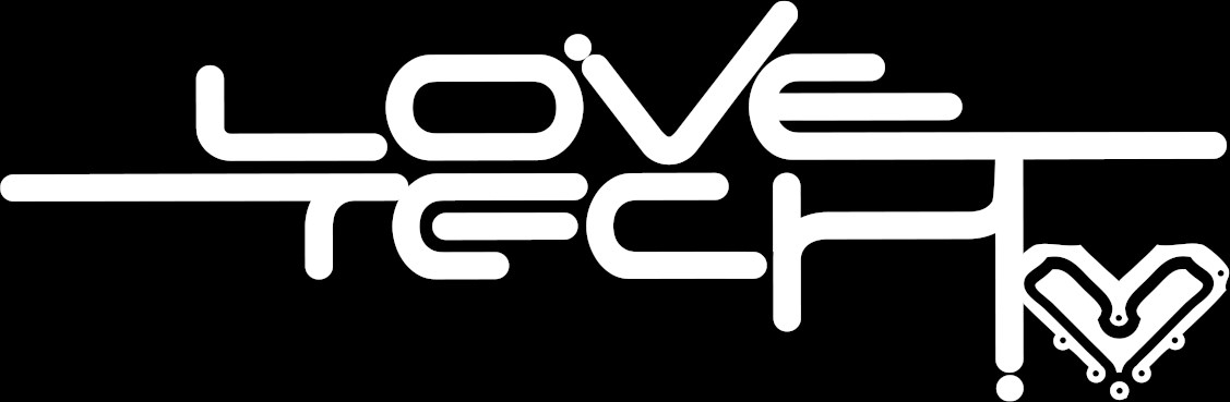 LoveTech - Event Planner - San Francisco, CA