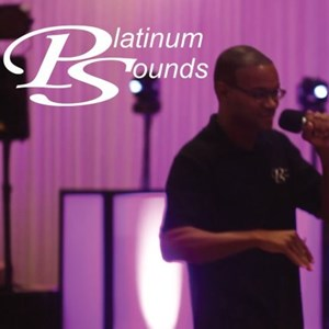Edison, NJ Event DJ | Platinum Sounds NJ, NY, PA