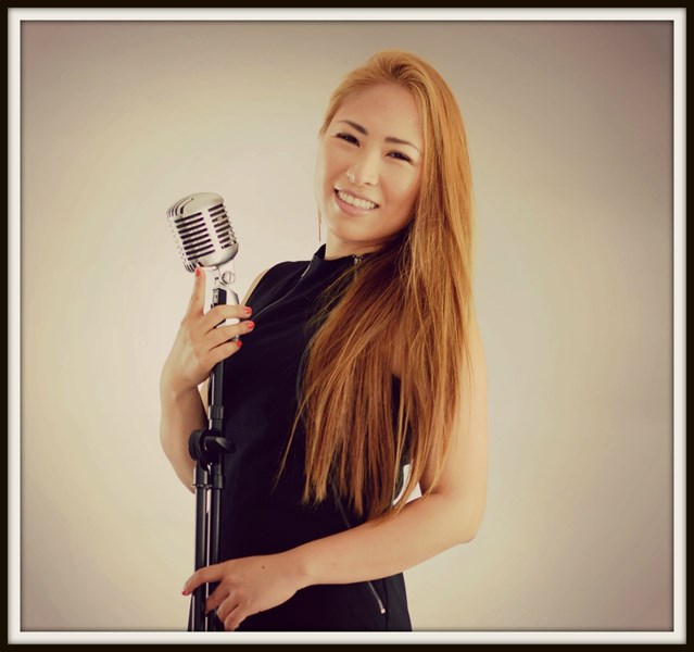 Soo Sings - Singer - Los Angeles, CA