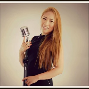 Seal Beach Gospel Singer | Soo Sings